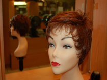 hand-tied-wig-1